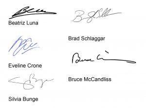 Flux Travel Statement_signatures